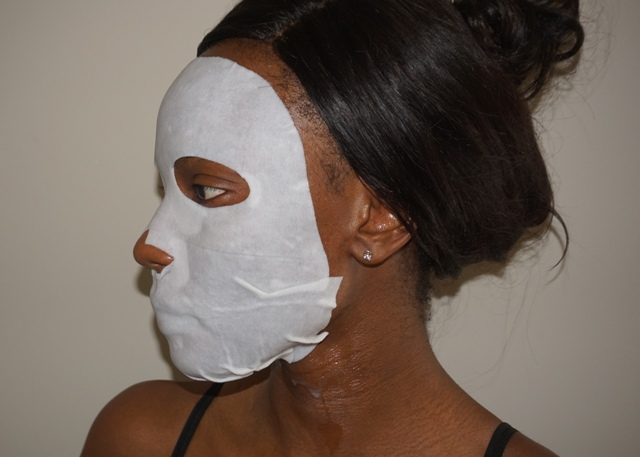 23 Years Old Masks (bellanoirbeauty.com)