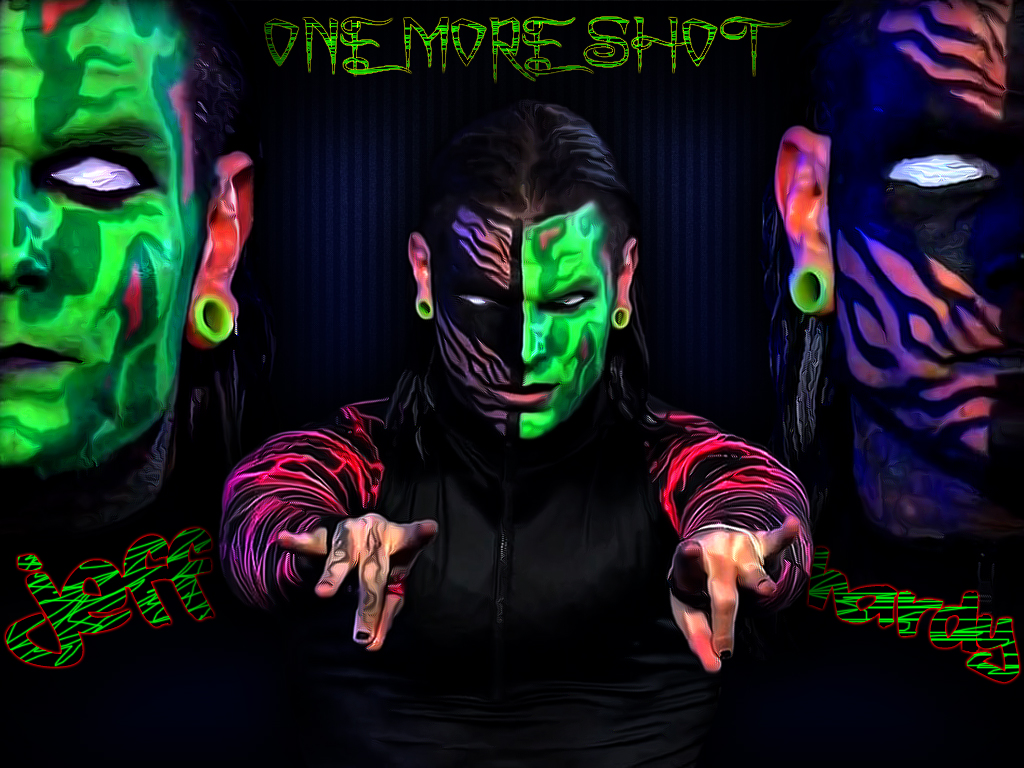 jeff hardy latest hd wallpapers 20122013 all about hd