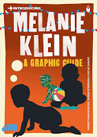 http://freudquotes.blogspot.co.uk/2014/05/introducing-melanie-klein-graphic-guide.html