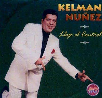 el control de la ciudad kelman nuez mp3