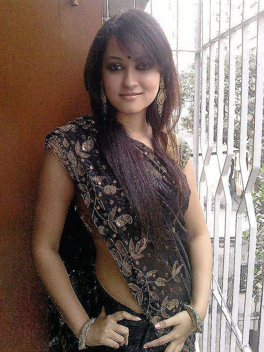 Hot bangla aunty dancing in private party - 4 8