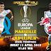 Agen Piala Dunia 2018 - Prediksi Olympique Marseille vs Leipzig 13 April 2018