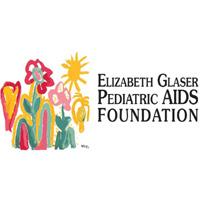 New Jobs at Elizabeth Glaser Pediatric Aids Foundation Tanzania, January 2018