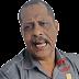 Panwaslu Minta KPUD Ajukan Uji Labfor Ijazah adalah Kekeliruan