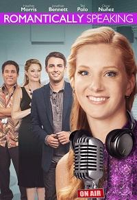 Watch Romantically Speaking Online Free in HD