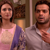 Yeh Hai Mohabbatein: Simmi's New Evil Plan Revealed in YHM
