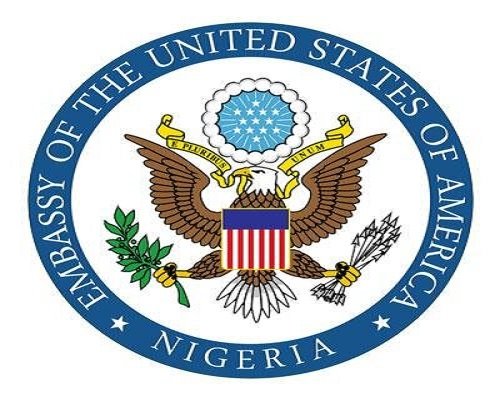 US condemns killing of 3 aid workers in Borno