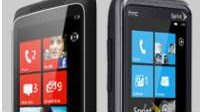 Migliori 70 applicazioni Windows Phone