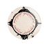 O Senhor dos Aneis (O Senhor dos Aneis) - Botton (#SA001) - 3,8 cm