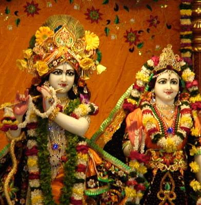 Radha Krishna Jhula Images Hd