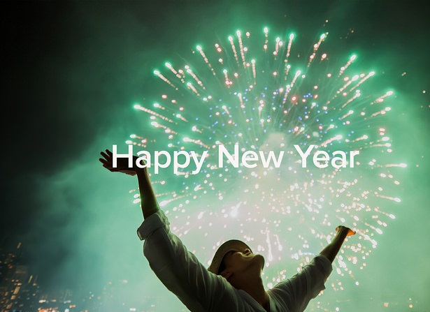 Best Happy New Year Quotes In Hindi Cenksms