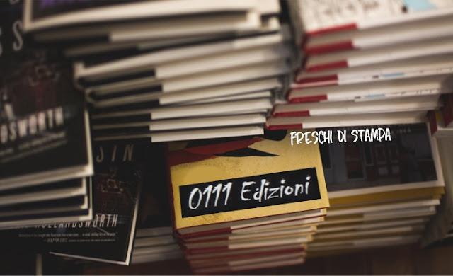 Zerounoundici-Edizioni-libri-nuovi-novit