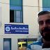 Ν. Λεζές - πλήρωμα ΕΚΑΒ:  Θέλουμε την κατανόηση των οδηγών και των πολιτών