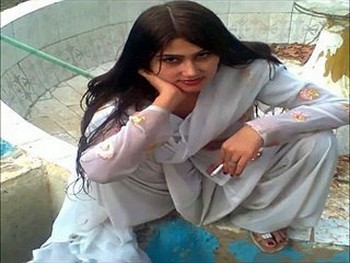 Apologise, peshawar sexy girls