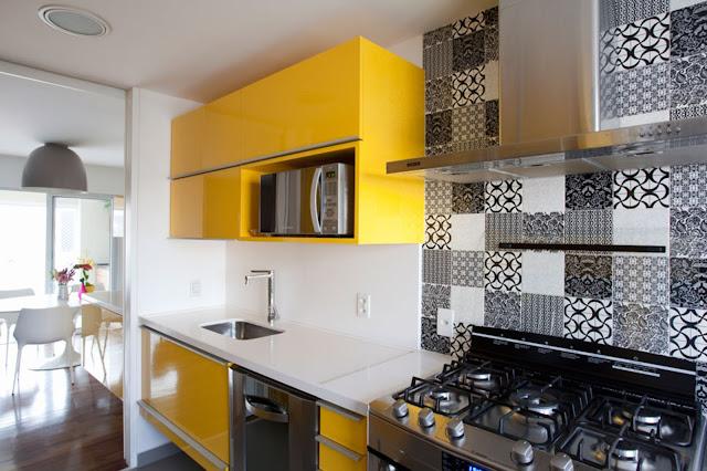 cozinhas-americanas-planejadas-coloridas-modernas-10
