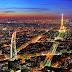 FOTO DEL GIORNO: PARIGI BY NIGHT