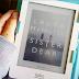 Sister Dear, Laura McNeill