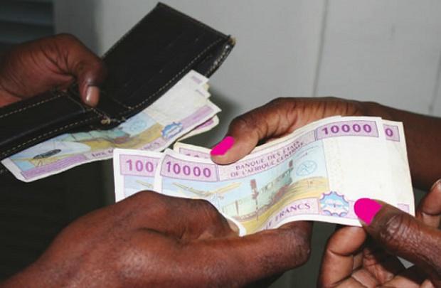 Liste des pays les plus corrompu en Afrique en 2018