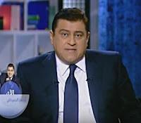 حلقة السبت 21-1-2017 من برنامج 90 دقيقة  مع معتز الدمرداش  و قصة كفاح 7 سنوات للسيدة إلهام عبد الهادى علي رصيف جامعة القاهرة تبيع الكتب