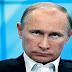 Erre senki nem számított: Váratlan hír az orosz választásról!