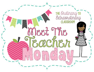 http://ordinarytoextraordinaryclassroom.blogspot.com/2015/10/meet-teacher-monday-5-for-fall.html
