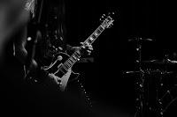 Trupa de rock
