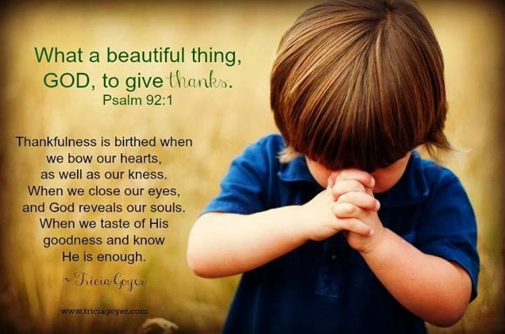 Bible Verse Baby Desktop Wallpaper