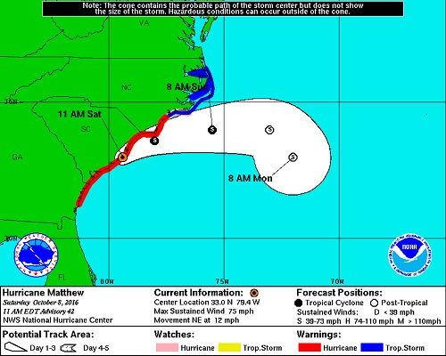 hurricane_matthew_mcclellanville_sc