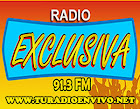 radio exclusiva junin