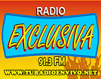 radio exclusiva junin