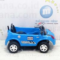 shp mobil mainan anak