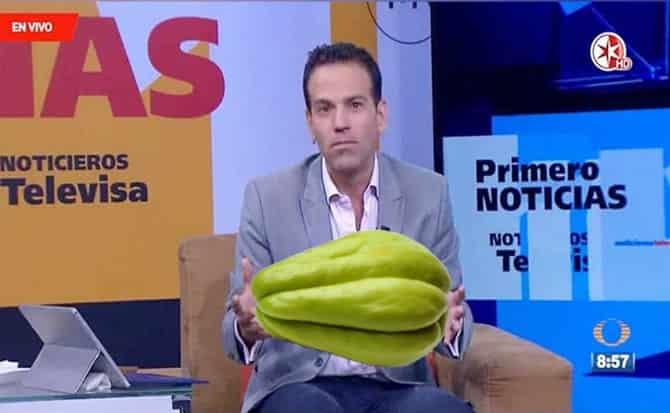 Televisa, radio, medios de comunicación