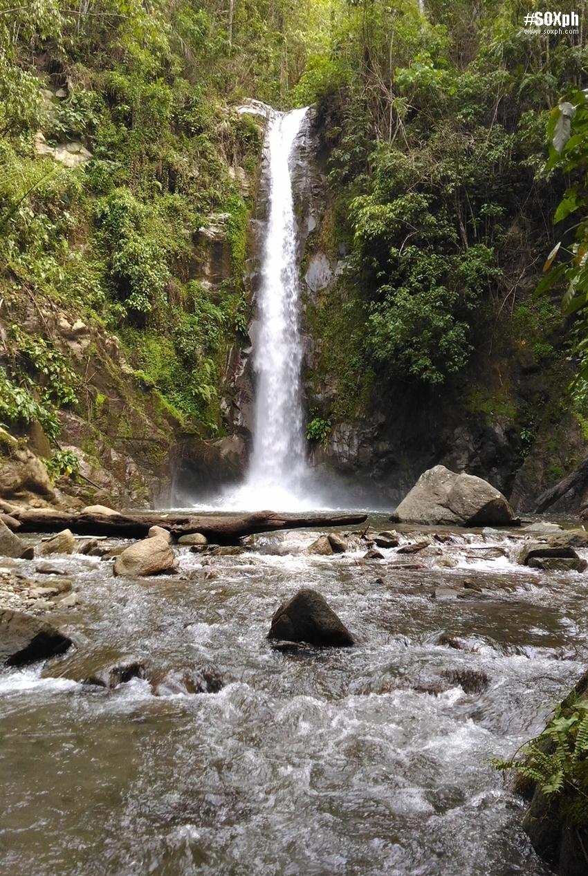 Hikong Kmebel