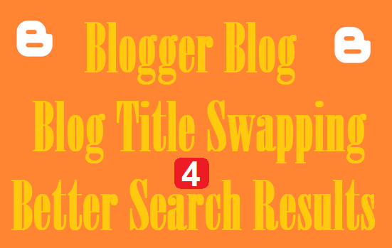 Blog Title optimization-Optimize your blog title for better search results