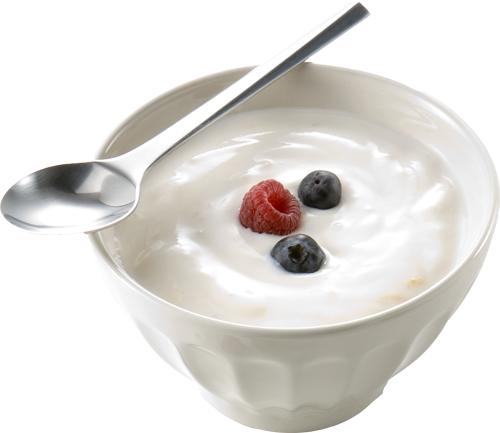 Peluang Usaha Yoghurt