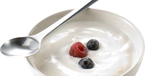 Yanjuz Laporan Fermentasi Yoghurt Cara Pembuatan Yoghurt