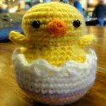 http://www.craftsy.com/pattern/crocheting/toy/hatching-easter-chick/94093?_ct=rbew&_ctp=141673
