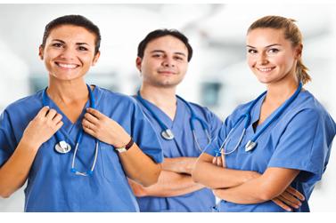 Lowongan Kerja terbaru Perawat Untuk Rumah Sakit Saudi Arabia 2019