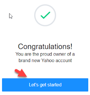 how-to-create-email-id-on-yahoo-mail