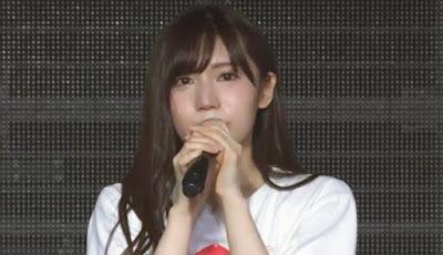 NGT48 Miyajima Aya.jpg
