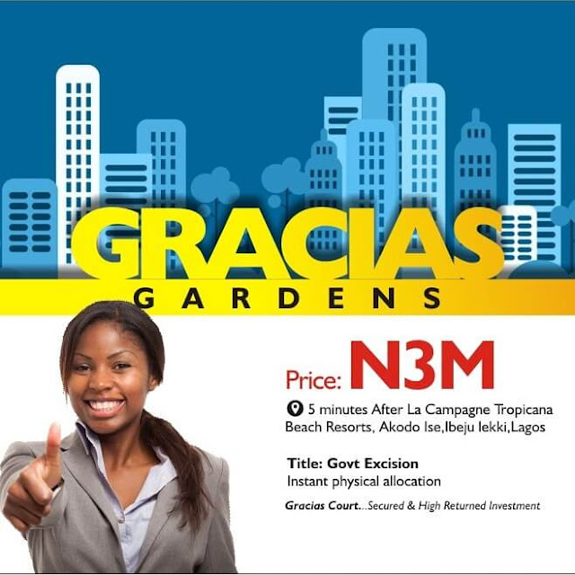 Gracias-gardens-phase-III