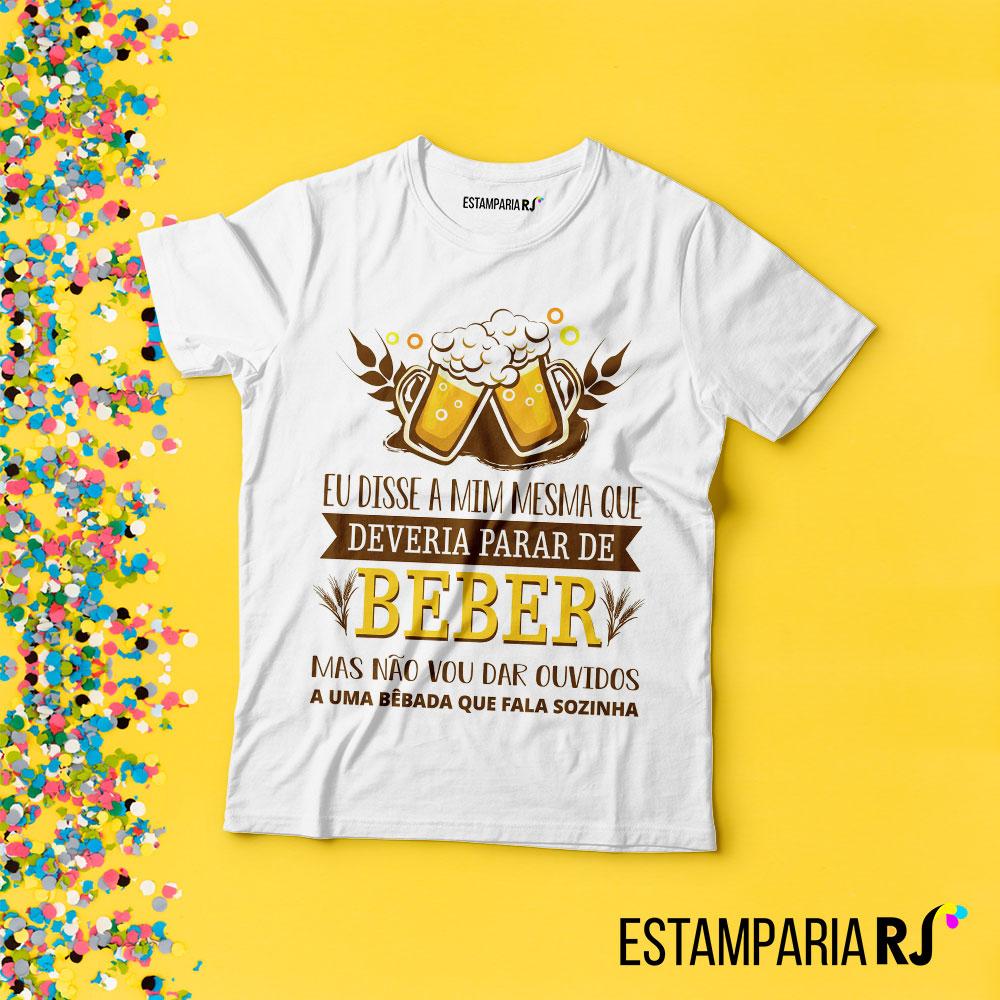 f0de6a1a3d32e Faça um orçamento sem compromisso para as suas Camisetas Personalizadas de  Carnaval