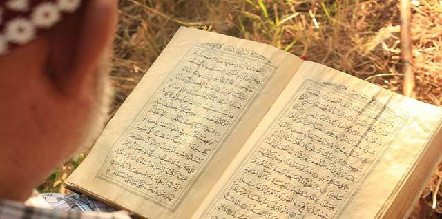 Inilah Fenomena Setan Yang Dijelaskan Dalam al Qur'an