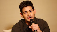 Mahesh Babu New Movie With Vamshi Paidipally