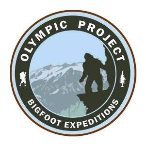 Olympic Project Finding Bigfoot