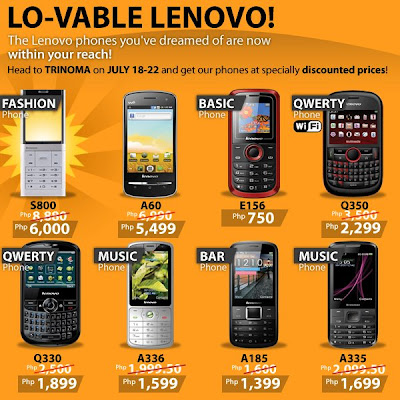 Philippine literature of mobile phones