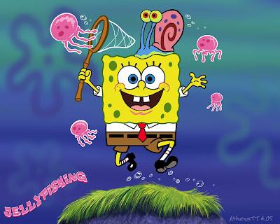 http://4.bp.blogspot.com/-ahAmJQBztcE/TeD7p6-D5_I/AAAAAAAAByQ/5q2wNDX4gNI/s1600/spongebob-jellyfish.jpg