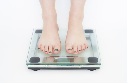 Other causes of increased Weight