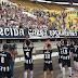 Operário x Botafogo-PB: acompanhe AQUI em tempo real o duelo no estádio Morenão