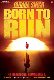 فيلم Budhia Singh: Born to Run 2016 مترجم